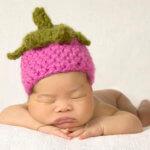 CT_newborn2