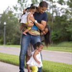 Lifestyle family