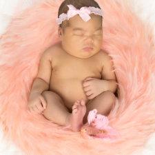 cld_carrie_newborn44-XL
